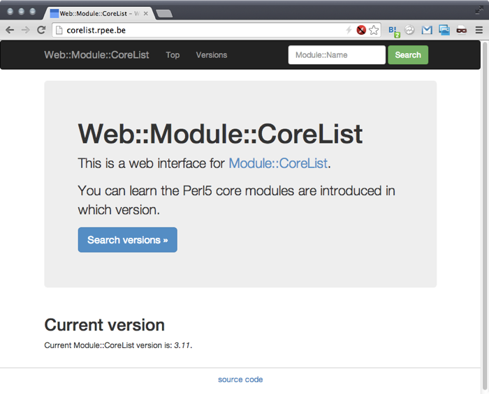 corelistweb.png